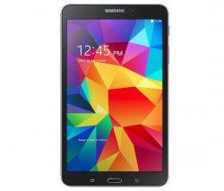 Zu Yello Strom wechseln + Gratis Samsung Galaxy Tab 4 10.1 Wi-Fi