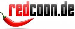 10 € Gutscheincode für Redcoon (nur 3 Tage gültig!)