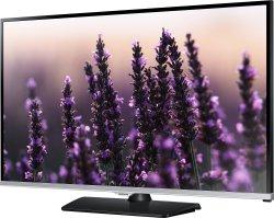 100€ Gutschein beim Kauf von XXL TV bei @Otto.de z.B. Samsung UE50H5070, 126 cm (50 Zoll), 1080p (Full HD) LED Fernseher für eff. 505,94€ (idealo: 577,99€)