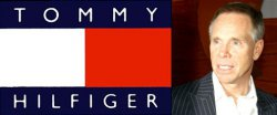 15% Rabatt bei Tommy Hilfiger (75€ MBW)