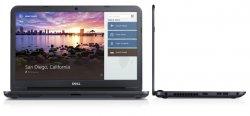 15 Zoll-Notebook Dell™ Inspiron 3531 mit Intel DualCore, 4GB RAM, 500GB Festplatte, Win 8.1 für 228,99€  @Dell