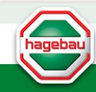 15€, 50€ und 100€ Gutschein für Hagebau Online Shop