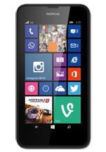 2x Telco All-in 200 plus (ohne Vertragslaufzeit) z.B. mit Nokia Lumia 630 Dual SIM für 4,95€ mtl. @handyflash.de