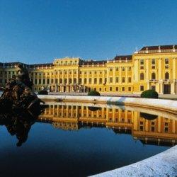 3 Tage WIEN im  LUXUS ****superior Hotel nur € 74,50 p.P. inkl. Frühstück bei einer Reise zu zweit@we-are.travel