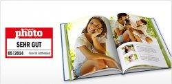 30% Rabatt auf  das komplette Sortiment bei PosterXXL