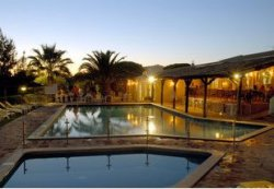 6 Tage Portugal im 3-Sterne Hotel inkl. Flug, Frühstück, Transfer ab 199€ pro Person im DZ @Holidaycheck