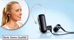 7 Tage 7 Schnäppchen @Weltbild z.B. Universal Headset XH-300 für 9,99 € (19,73 € Idealo)