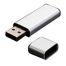 8 GB USB 2.0 Stick nur 3,99 € inkl. Versand aus DE @ebay
