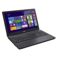 Acer Aspire E5-511-46X5 39,6 cm (15 Zoll ) Notebook mit Win 8 inkl. Tasche & Maus für 349,00 € (379,00 € Idealo) @Cyberport
