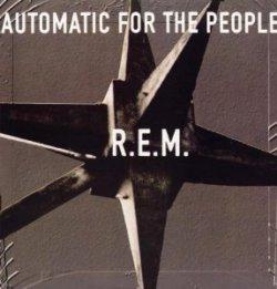 @Amazon.de Aktion Vinyl-Titel zum Sonderpreis. z.B. R.E.M. – Automatic for the People [Vinyl LP] für 15,62€ (idealo: 19,99€)