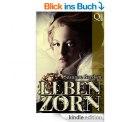 @Amazon.de bietet Elbenzorn [Kindle Edition] kostenlos an