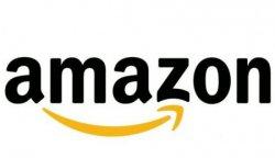 Amazon: Gratisversand erst ab 29 Euro