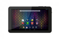 Archos Tablet, 9 Zoll, Quad core 4x 1.4GHz 1GB RAM Android 4.2 8GB ab 46,10€ @ Amazon