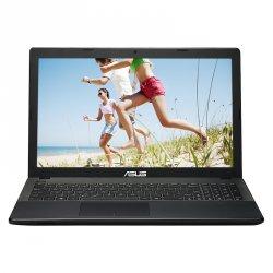 ASUS F551CA-SX080D Notebook 39,6 cm (15,6 Zoll) für 239,00 € (294,85 € Idealo) @Notebooksbilliger