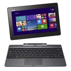 Asus Transformer Book T100TA-DK002H Windows 8 Tablet Hybrid Touch Notebook für 299,00 € (338,50 € Idealo) @Cyberport