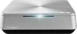 ASUS VivoPC VM40B-S003M Desktop PC für 159,00 € (198,00 € Idealo) @Comtech