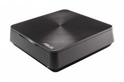 ASUS VivoPC VM60-G007M Intel Core i3 Desktop PC für 289,00 € (344,00 € Idealo) @Comtech