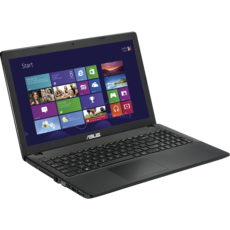 ASUS X551MA-SX159H, 39,5 cm Display, Windows 8 64-bit (OEM) für 305,95€ inkl. Versand [ idealo 349€ ] @ alternate