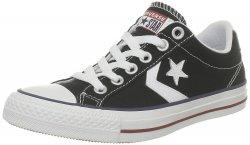 Converse Sp Core Canv Ox 289161-52-8 Unisex – Erwachsene Sneaker für 19,50 € (58,99 € Idealo) @Amazon