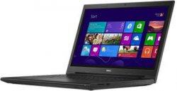 Dell Inspiron 15 3542 – 15, Pentium® 3558U (Haswell), 500 GB HDD, 4 GB RAM, Win 8.1, HDMI, USB 3.0 für 269,10€ (vergleichspreis dell: 329 €)