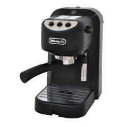 DeLonghi EC250.B Espresso-Siebträgermaschine für 79,90 € (121,30 € Idealo) @Notebooksbilliger
