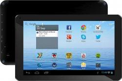 Denver Tablet »TAC-70111 7 Zoll Tablet für  42,99€ inkl. Versand [ idealo 54,20€ ] @ OTTO