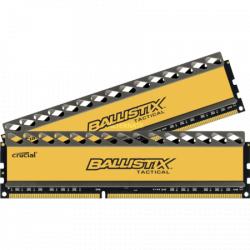 DIMM 8 GB DDR3-1866 Kit für 69,90€ @zackzack