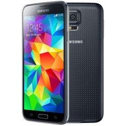 Ebay WOW der Woche! Samsung Galaxy S5 für 444€ inkl. Versand [Idealo: 475,95€]