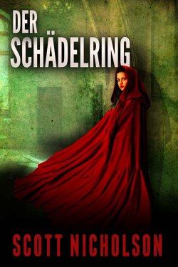 eBook: Der Schädelring (Thriller) kostenlos bei Amazon