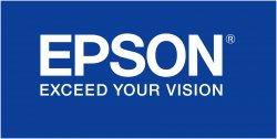 @Epson: 40 EUR Cashback-Aktion für Drucker + Tinte