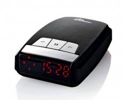 GPS Blitzer Warner POI-Pilot 5000 für 59,90 € (86,49 € Idealo) und 6 weitere Schnäppchen @Weltbild