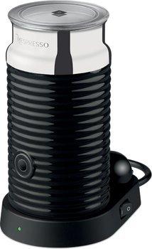 GRATIS Aeroccino3 Milchaufschäumer (Wert:80 Euro) beim Kauf von 250 Nespresso Kapseln @nespresso.com