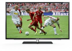 Grundig 50 VLE 921,50 Zoll mit Full HD, 200 Hz PPR, Triple Tuner, Smart TV  549,99€  inkl. Versand [idealo 659€] @ amazon