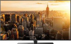 Blaupunkt B39A401TC-UHD: Günstigster 4K Ultra HD TV für 335,94€ inkl. Versand @otto.de