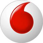 Handyvertrag 50frei SMS, 50 frei Min, 1000MB/1GB Datenflatrate in den ersten 24 Monaten 4,99€!