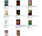 Heute 11 Gratis eBooks – zB Ausgekotzt und aufgewischt –  Biografie von Angel V