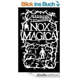 Heute 8 neue Gratis eBooks! zB. Die Harry-Potter-Satire Amortentia