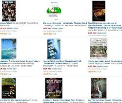 Heute 9 Gratis-eBooks: zB. Ratgeber Das Geheimnis eines besseren Gedächtnisses (Broschiert 19,90€)