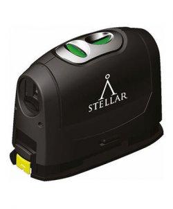 @kik.de bietet Stellar Wasserwaage – mit Laser und Maßband für 2,99€ (die günstigste Alternative bei Idealo ca.10€)