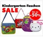 Kindergartentaschen, SALE bis 50 % @ myToys, Sternschnuppe – Rucksack ab 19,99 €uro