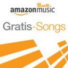 Kostenlose Musik-Downloads bei Amazon