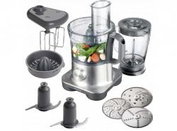 Küchenmaschine KENWOOD FPM250 für 49,00 € (76,67 € Idealo) @Saturn
