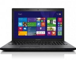 LENOVO IDEAPAD 15,6″ Notebook mit Windows 8.1 für 239,00 € (269,00 € Idealo) @eBay
