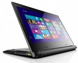 Lenovo Ideapad FLEX14D 59405764 Notebook für 299,00 € (349,00 € Idealo) @redcoon