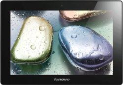 Lenovo IdeaTab S6000 Tablet PC 10,1/25,7cm 16GB für 149,99 € (284,49 € Idealo) @eBay
