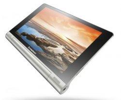Lenovo Yoga 8 Tablet,16GB Wlan für 129€ inkl. Versand [ idealo 149€ ] @ Amazon