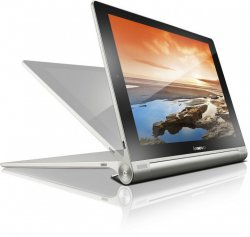 Lenovo Yoga Tablet 10 HD+ 3G Tablet PC für 339,00 € (390,00 € Idealo) @Comtech