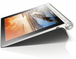 Lenovo Yoga Tablet 8 WiFi für 132,99€ inkl. Versand [idealo 158,25€] @Amazon