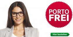 @lensbest.de: bis 02.09.14 Versandkostenfrei bestellen ohne MBW