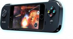 @Logitech.com Gaming-Produkt für min. 49€ kaufen & Powershell Controller + Battery gratis erhalten. z.B. Extreme 3D Pro Joystick für 44,99€ (mit Gutschein)